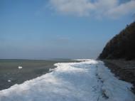 luty 2011 teren WPN