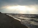 Sezon 2013 Bałtyckie Trociowanie