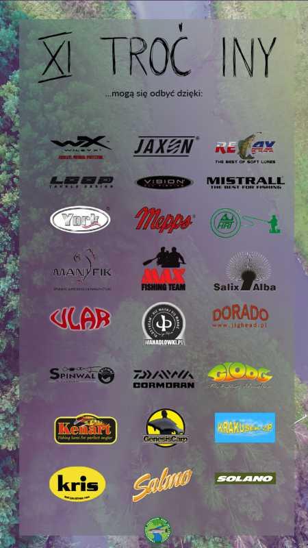 1.logosysponsorw.jpg
