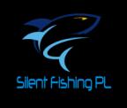Silentfishing Avatar